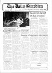 The Guardian, April 21, 1978