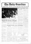 The Guardian, April 25, 1978