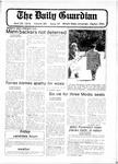 The Guardian, April 28, 1978