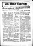 The Guardian, May 2, 1978