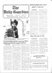 The Guardian, May 24, 1978