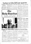 The Guardian, June 2, 1978