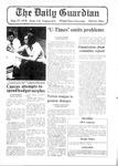 The Guardian, June 27, 1978