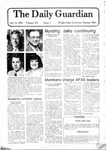 The Guardian, July 11, 1978