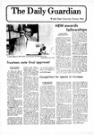 The Guardian, September 15, 1978