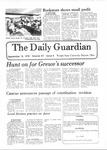 The Guardian, September 19, 1978