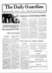 The Guardian, September 20, 1978