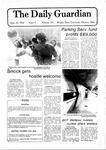 The Guardian, September 22, 1978