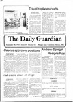 The Guardian, September 26, 1978