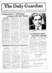 The Guardian, September 27, 1978