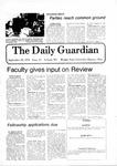 The Guardian, September 29, 1978