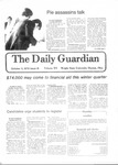 The Guardian, October 5, 1978