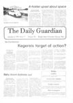 The Guardian, October 6, 1978