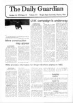 The Guardian, October 10, 1978