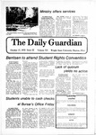 The Guardian, October 17, 1978