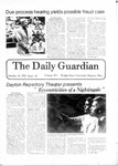 The Guardian, October 19, 1978