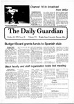 The Guardian, October 20, 1978