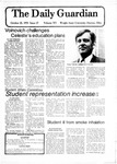 The Guardian, October 25, 1978
