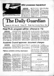 The Guardian, October 31, 1978