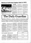 The Guardian, November 1, 1978