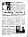 The Guardian, November 2, 1978
