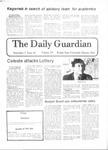 The Guardian, November 3, 1978