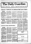 The Guardian, November 7, 1978