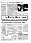 The Guardian, November 8, 1978
