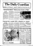 The Guardian, November 14, 1978