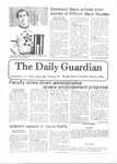 The Guardian, November 15, 1978