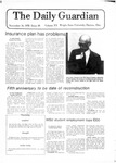 The Guardian, November 16, 1978