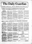 The Guardian, November 17, 1978