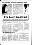The Guardian, November 21, 1978
