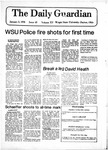 The Guardian, January 3, 1979