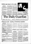 The Guardian, January 4, 1979
