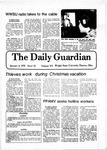 The Guardian, January 4, 1979