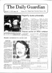 The Guardian, January 5, 1979