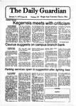 The Guardian, January 9, 1979