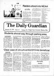 The Guardian, January 10, 1979