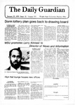 The Guardian, January 25, 1979