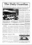 The Guardian, January 26, 1979
