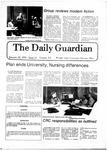 The Guardian, January 30, 1979