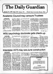 The Guardian, January 31, 1979