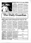 The Guardian, February 7, 1979
