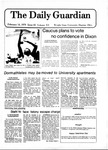 The Guardian, February 14, 1979