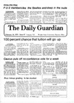 The Guardian, February 16, 1979