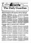 The Guardian, February 22, 1979
