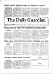 The Guardian, February 27, 1979
