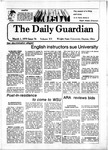 The Guardian, March 1, 1979