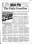 The Guardian, March 2, 1979